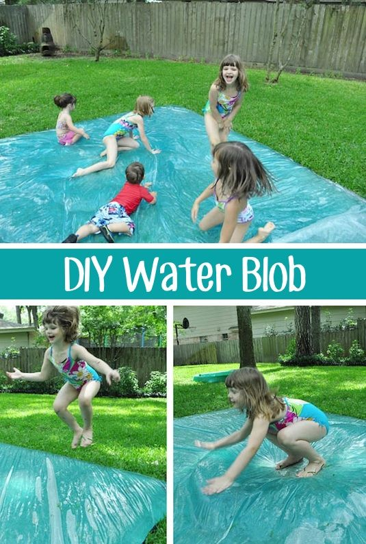 fun diy backyard games to play for kids adults games to play diy games