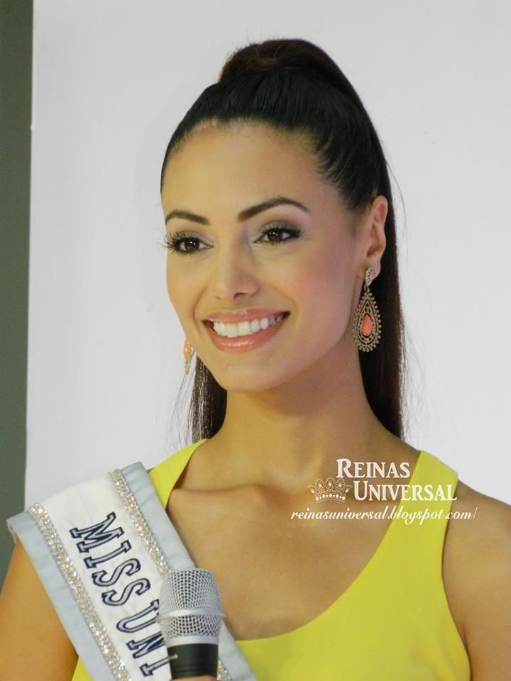 beautiful puerto rican women fucking