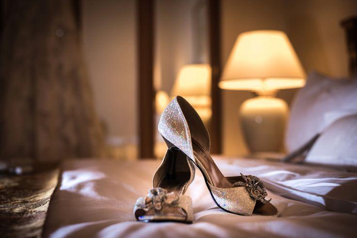 Photo by Andi Iliescu of July 07 on Worldwide Wedding Photographers Community