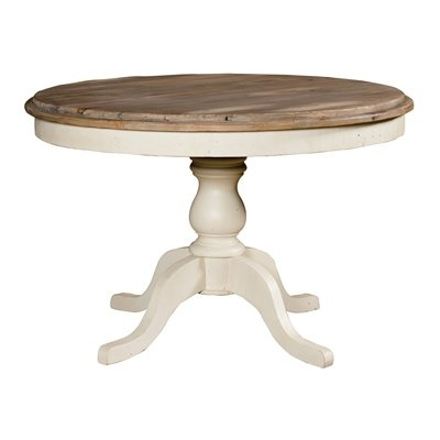 Round Kitchen Table kitchen table round wood ~ descargas-mundiales