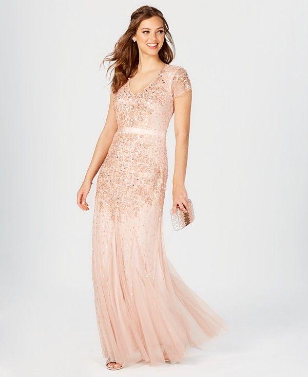 ded8c173481ea Macy's Bridesmaid Dresses – Fashion dresses
