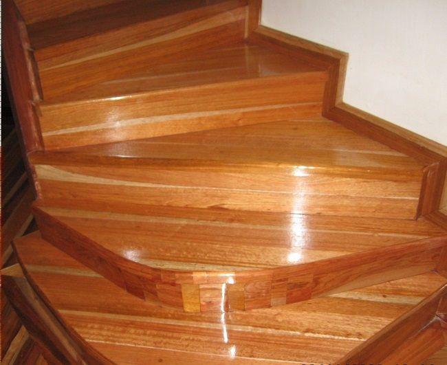 Pulido y plastificado de pisos de madera precios - http://www.gividomotica.com/pulido-y-plastificado-de-pisos-de-madera-precios/  Visit http://www.gividomotica.com to read more on this topic