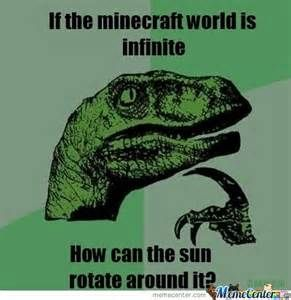 minecraft memes - Yahoo Search Results