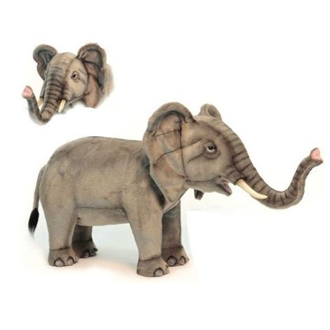 412 Best Images About Elephant Toys On Pinterest Pull