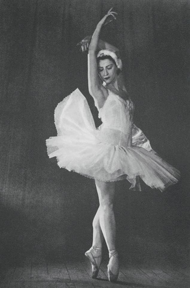 87 best images about Maya Plisetskaya on Pinterest ...