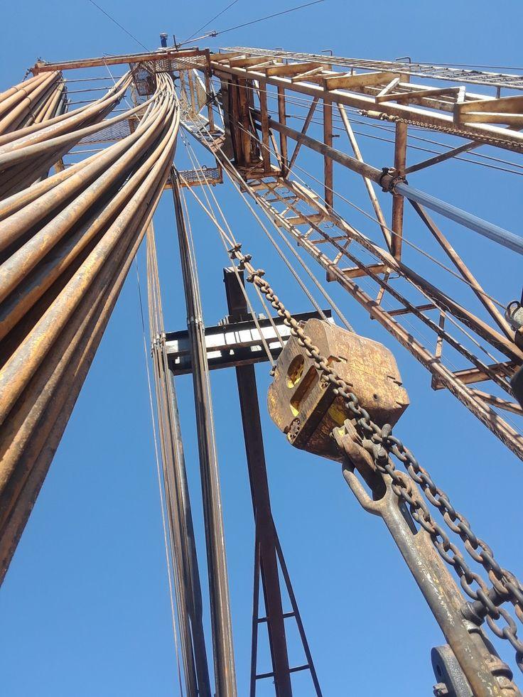 Pin by Jason Prodoehl on oil life Utility pole, Fair