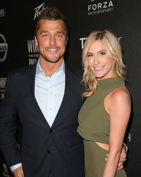 Chris Soules Pursues Ex Whitney Bischoff? Is He Jealous Of New 'The Bachelor' Ben Higgins? - http://imkpop.com/chris-soules-pursues-ex-whitney-bischoff-is-he-jealous-of-new-the-bachelor-ben-higgins/