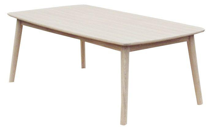 CASØ 120 matbord från CASØ Furniture hos ConfidentLiving.se