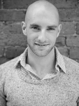 Josh Bennett will be joining us for Camp 2012