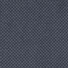 Slate Grey | Fabric Samples from www.livingitup.co.uk