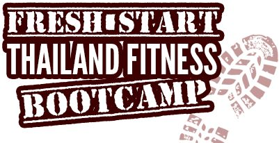 Fresh Start Thailand Fitness Bootcamp February 2014 News!!! | Fresh Start :: Thailand Fitness Bootcamp