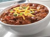 Tasty Tuesday: Touchdown Chili