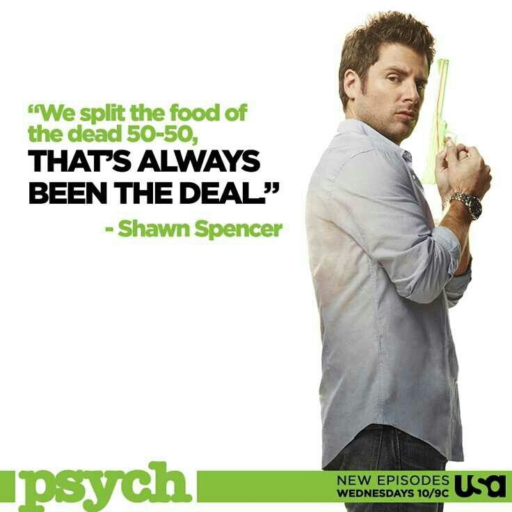 700 Best Images About Psych Quotes On Pinterest
