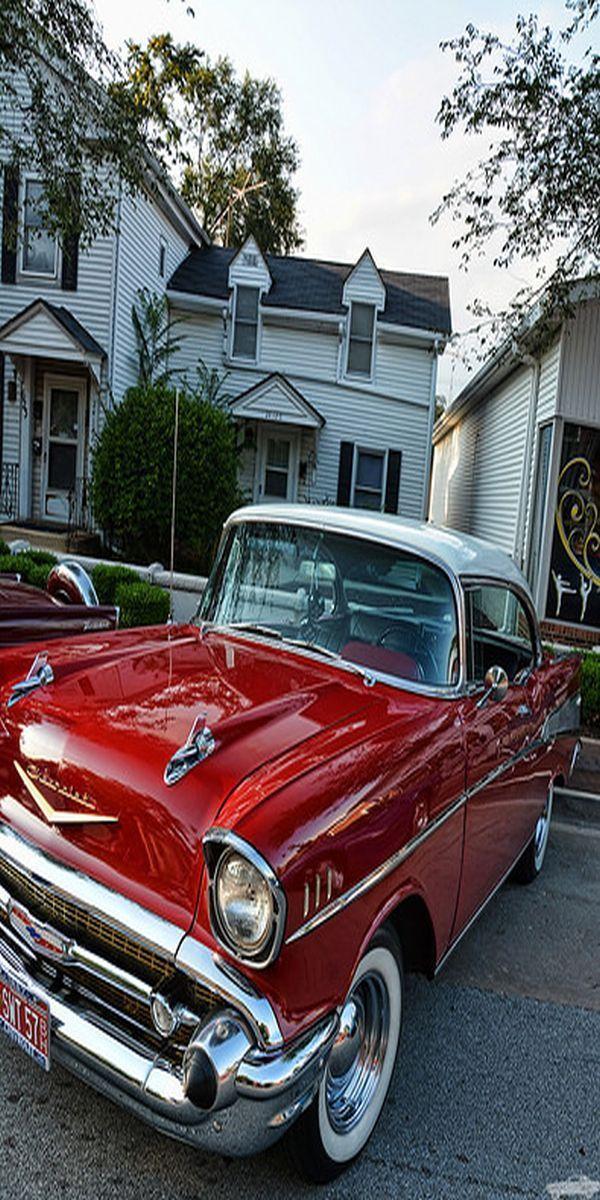 ford vintage cars old vintage cars for sale CLICK