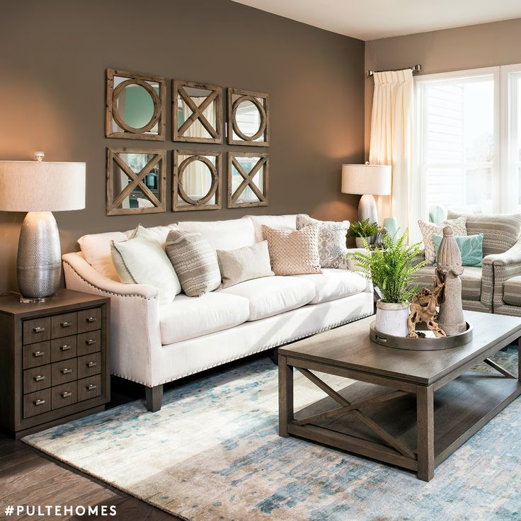 Room With Nothing In It: 131 Best Sophisticated Living Rooms Images On Pinterest