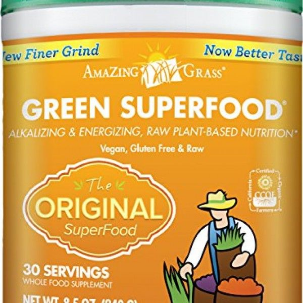 Amazing-Grass-Green-SuperFood-Original-30-Servings-85-Ounces-0 http://kosherfoodstore.net/product/amazing-grass-green-superfood-original-30-servings-8-5-ounces/