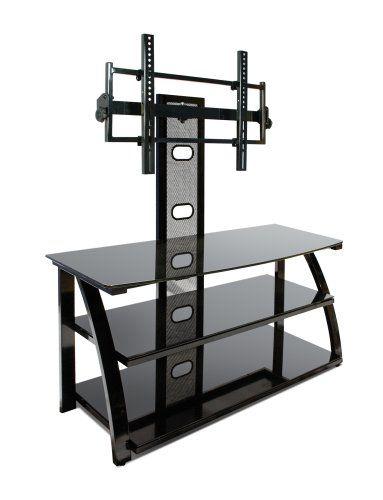 Avista Numina Flat Panel 55-inch TV Console with Glass Shelves,  Black Avista http://www.amazon.com/dp/B001RCUH76/ref=cm_sw_r_pi_dp_kMqAub01H3RYZ