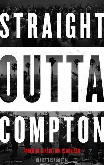 21 best Hip-Hop images on Pinterest Artists, Black people and Celebs - fresh blueprint decoded dvd 8