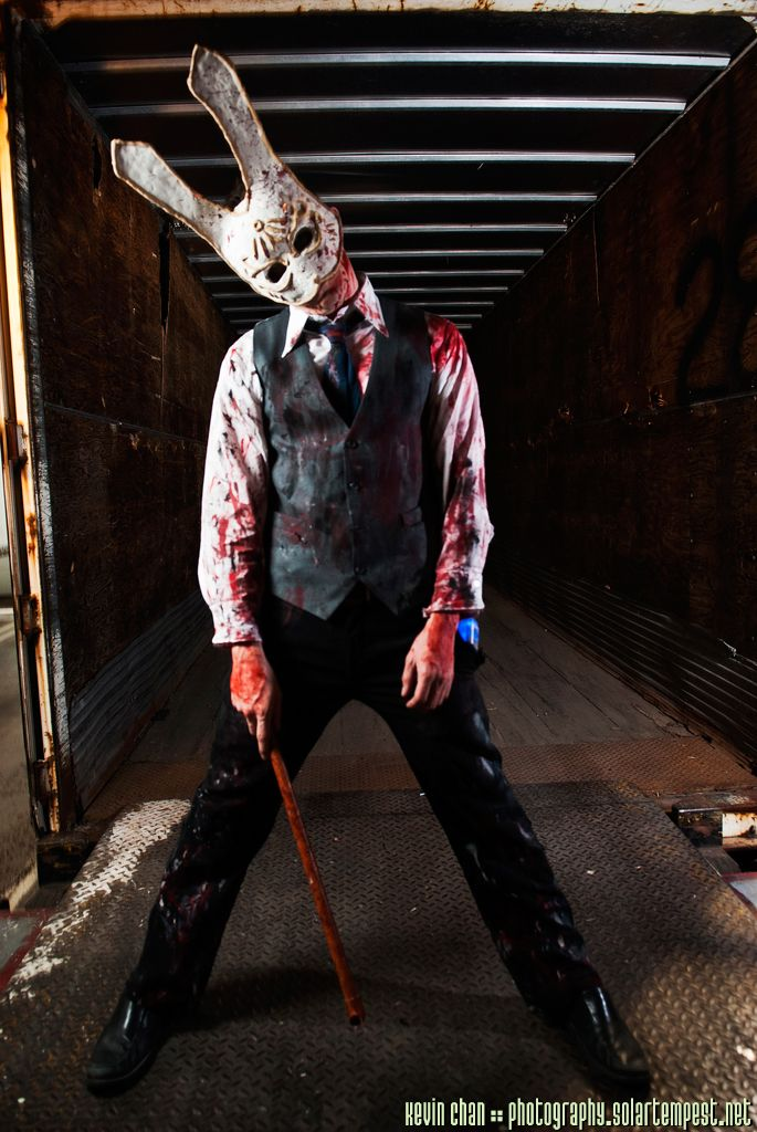 splicers cosplay - Google Search