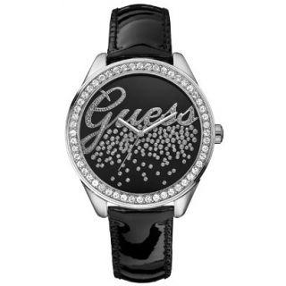 Διαθέτουμε όλες τις νέες συλλογές σε γυναικεία ρολόγια χειρός Guess στις χαμηλότερες τιμές. http://www.watchlovers.gr/index.php?dispatch=categories.view_id=7