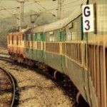 Google Public Transport app announced for Delhi