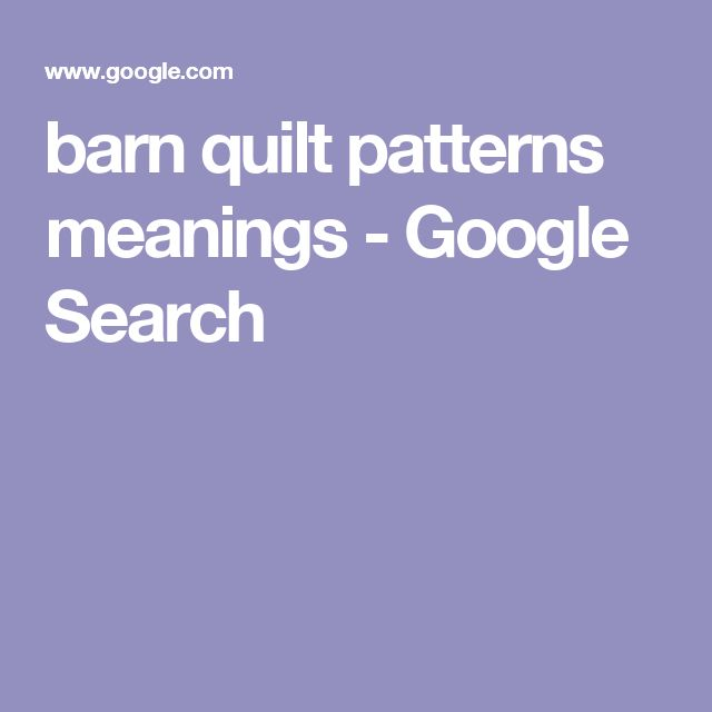 227 best Barn quilts images on Pinterest | Crafts, Flag and Garden art : barn quilt patterns meanings - Adamdwight.com