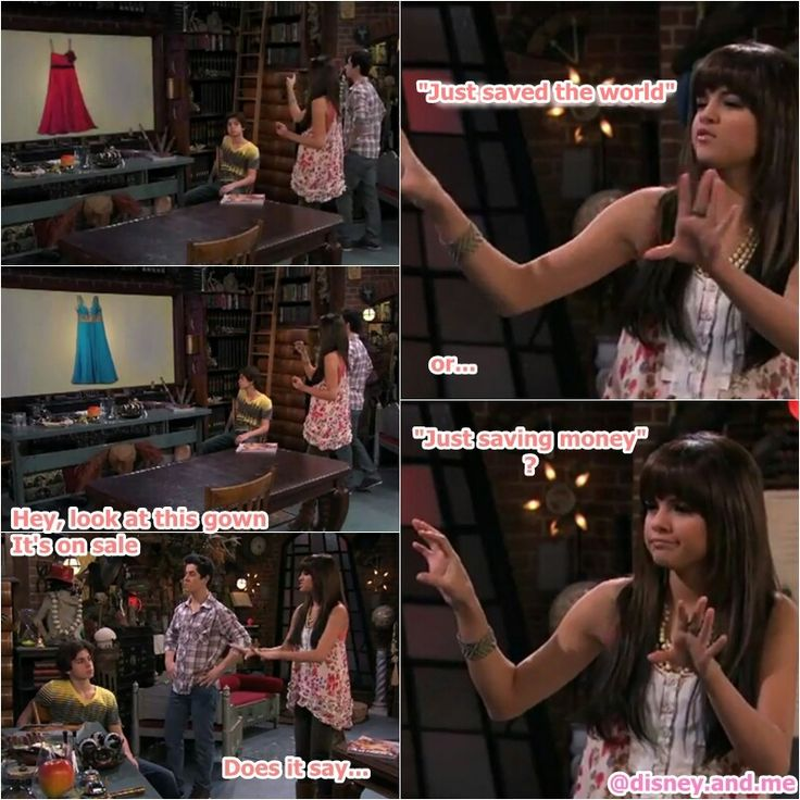 Disney channel wizards of waverly place. Alex russo. Justin russo. Max russo. Selena gomez. David henrie. Jake T austin. Wizard of the year award.