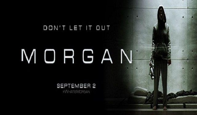 Morgan 2016 Hindi Movie Details, Morgan Movie Budget, Morgan Movie Release Date…