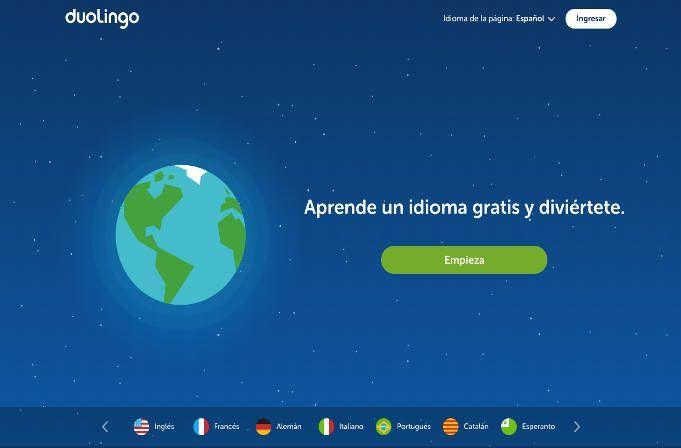 10 Aplicaciones Para Aprender Inglés Gratis App Para Android E Ios Aplicaciones Para Aprender Ingles Aplicaciones Para Aprender Aprender Inglés