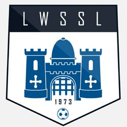 LWSSL: The Limerick Women's & Schoolgirls' Soccer League intends to form an Under-18 Development Squad for the 2015 season by mid-February 2015. More: http://www.limerickfc.ie/lwssl-positions-available-for-under-18-development-squad