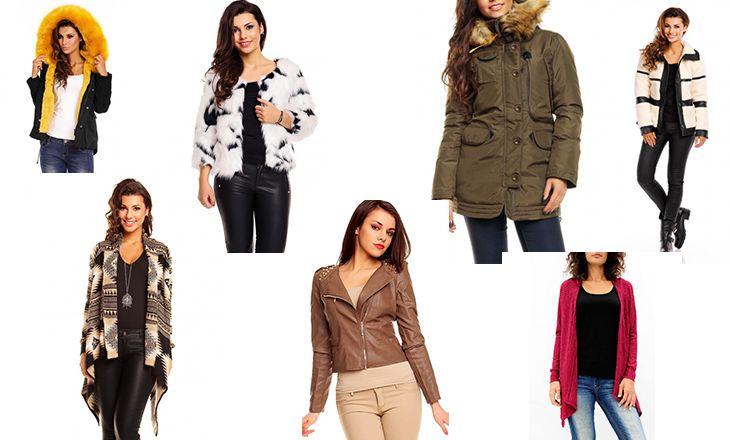 Γυναικεία_παλτό_μπουφάν_jacket_σακάκια_blazer στο www.primadonna.com.gr