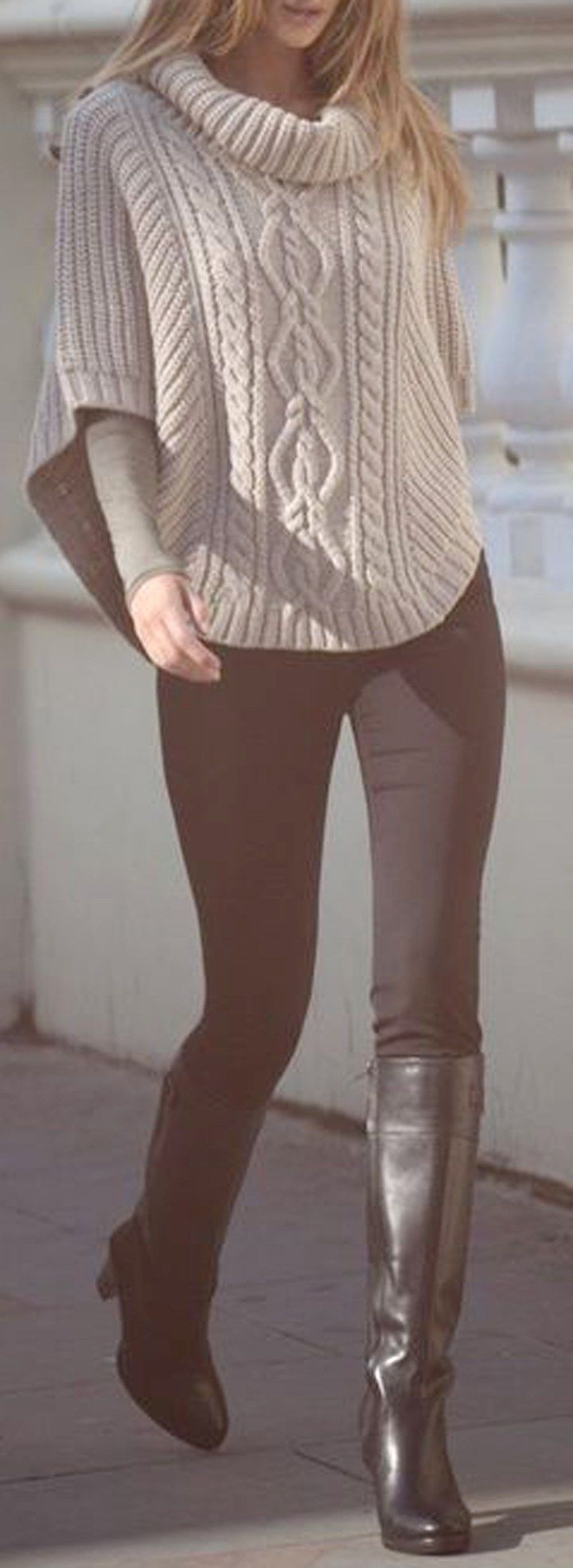 best 25 classy winter outfits ideas on pinterest gray