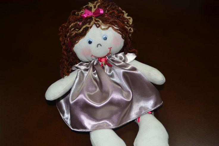 www.elo7.com.br/boneca-de-pano/dp/481532