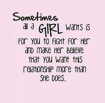 126 best Relationship quotes. .. images on Pinterest | Quotes ...