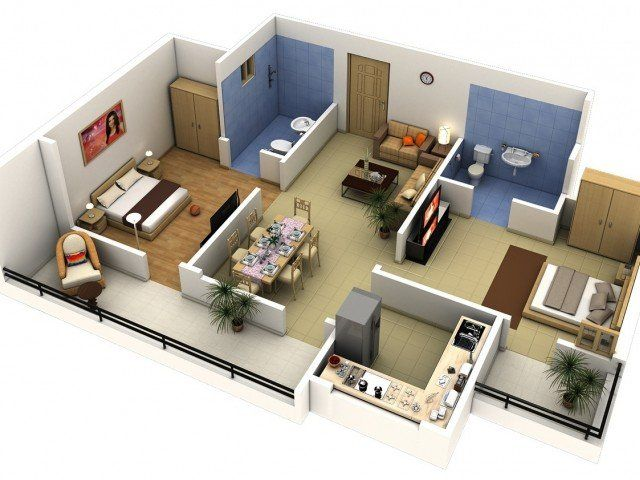Drawing of Floor Plan Drawing Software: Create Your Own Home Design Easily and Instantly