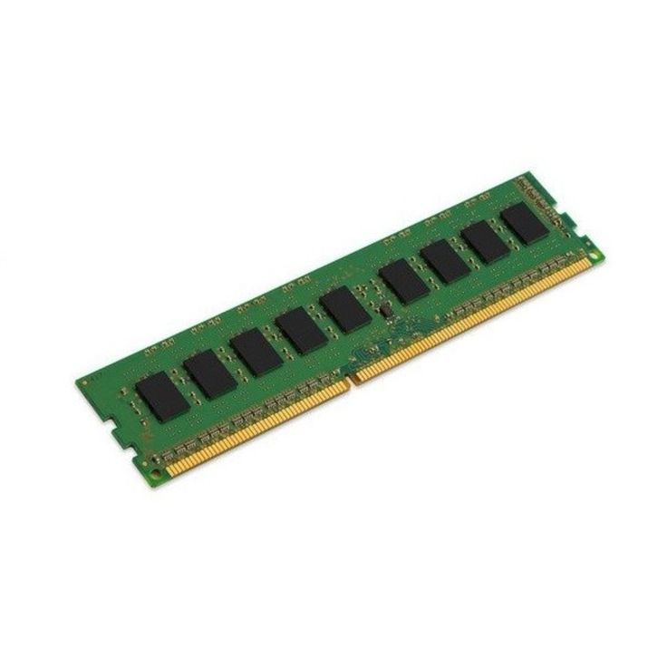 8GB DDR3 1333MHz PC3-10600 ECC CL9 240pin Kingston Memory Module KTL-TS313E/8G KTLTS313E8G