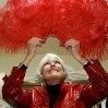 Still of Carol Channing in Carol Channing: Larger Than Life