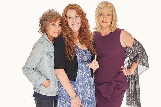 ITV #1 broadcast network in the UK Wednesday:http://bit.ly/CBSITV7AMWinWednesday012518 'Girlfriends' top program & 'Corrie' top soap #dailydiaryofscreens 🇺🇸🇬🇧🇦🇺💻📱📺🎬🌎🗺️🇮🇳