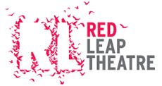 Red Leap Theatre