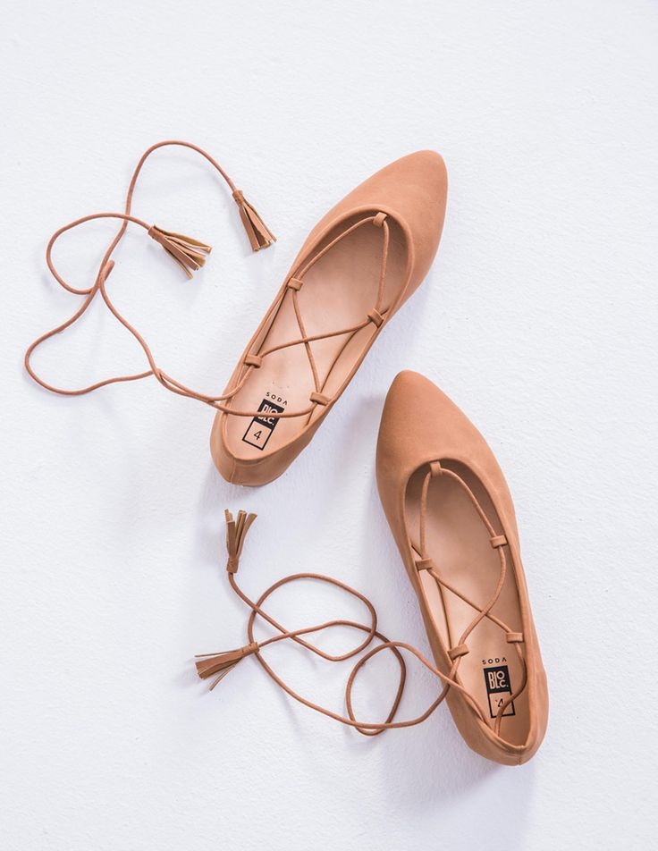 Gilly pumps for Girls