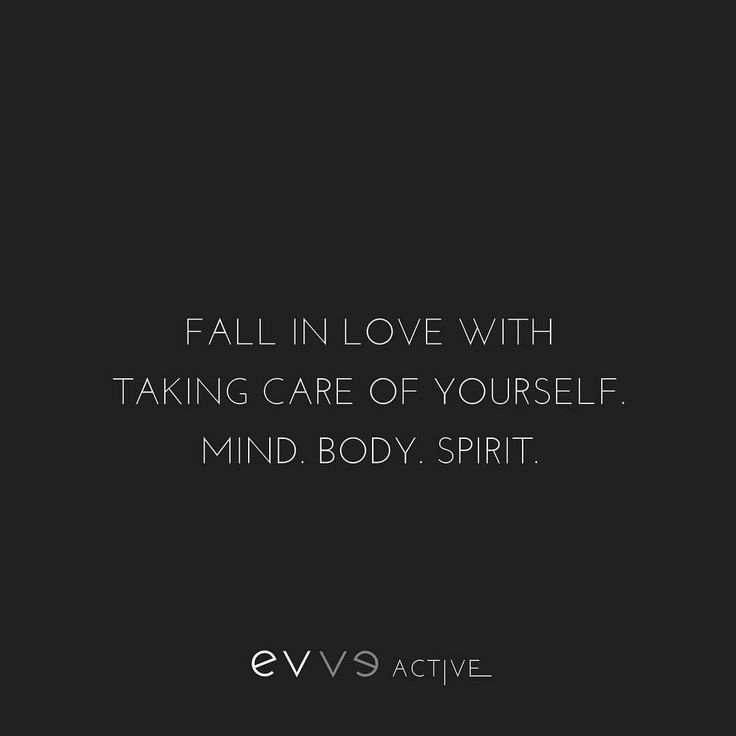 "68 Likes, 13 Comments - Ev've Active (@evveactive) on Instagram: ""#quoteoftheday #evvemovememt"""