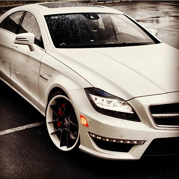 CLS63 AMG | #mercedes #benz #amg #c63 #sl63 #sl65 #63 #cls63 #s63 #s65 #clk63 #carporn #car #cars #supercars #sexy #hot #audi #blackseries #exotic #supercar #luxury #speed #girlsandcars #Lamborghini #luxurycars #bmw #ferrari #racing #Padgram
