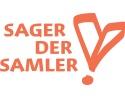 Sager der Samler :: Social Innovation :: Social Service Design :: Denmark