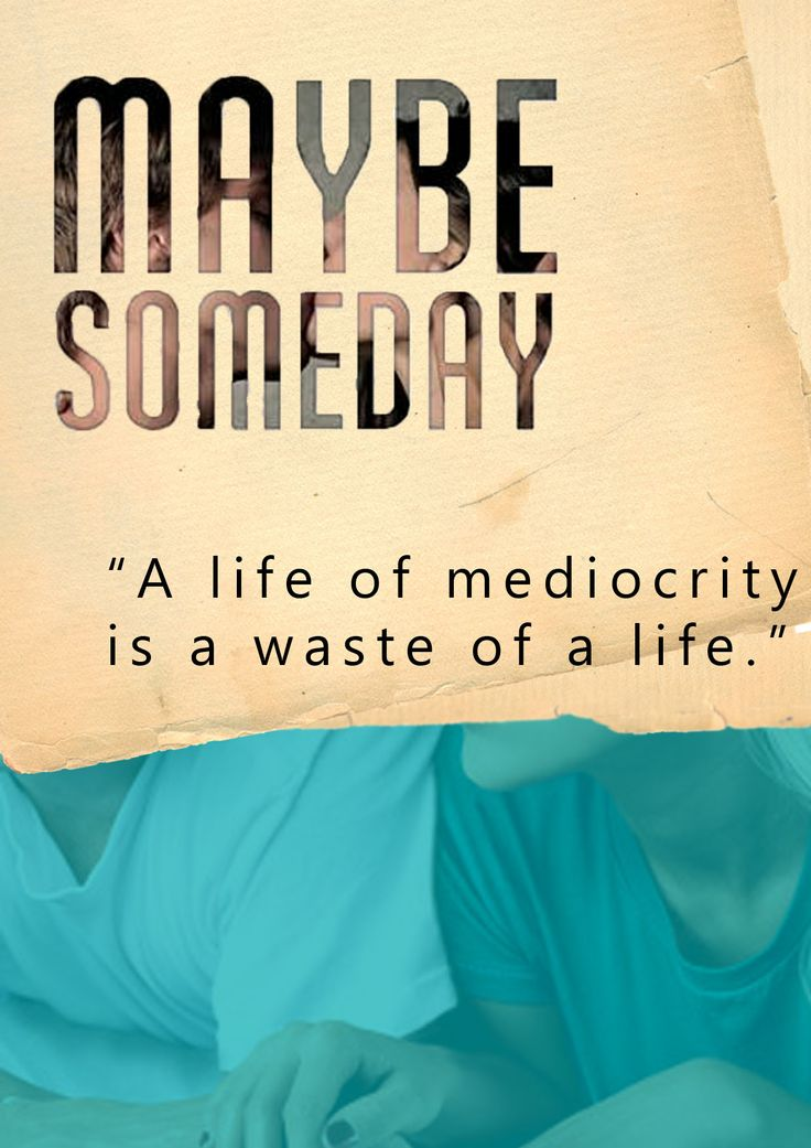 Maybe Someday by Colleen Hoover.... Best book I have read so far in 2014! Breathtakingly wonderful, so good I didn't put it down until it was finished!! It even has it's own soundtrack:-)