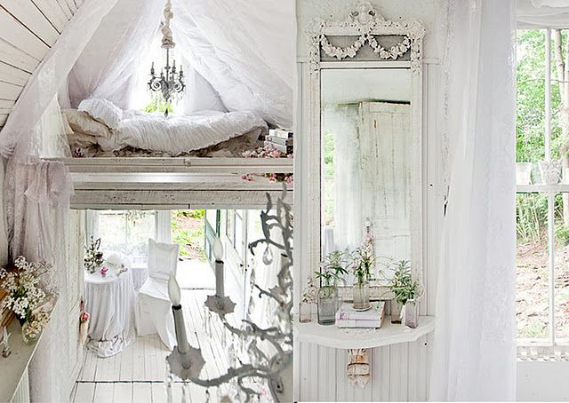 17 Best 1000 images about Tiny Houses Shabby Chic on Pinterest