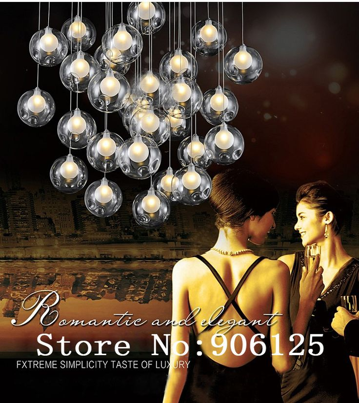 Find More Pendant Lights Information about LED Modern Pendant Light Bubble Ball Pendant Light Glass pendant Fixture (Rectangle and Square Shape)+Free shipping!,High Quality light wall fixtures,China light speaker Suppliers, Cheap fixture design from Zhongshan Phube Lighting Co., Ltd. on Aliexpress.com