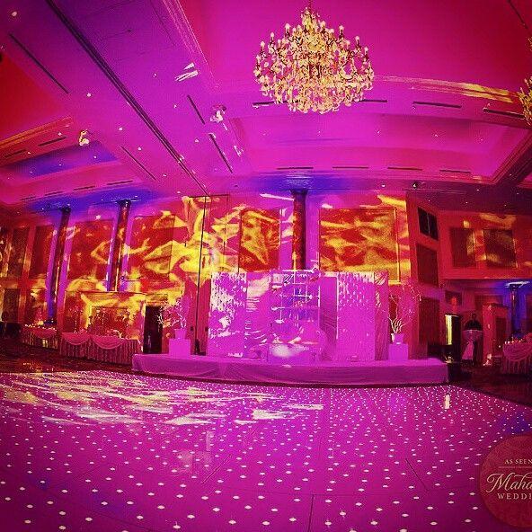 #starlitdancefloor #loveweddings