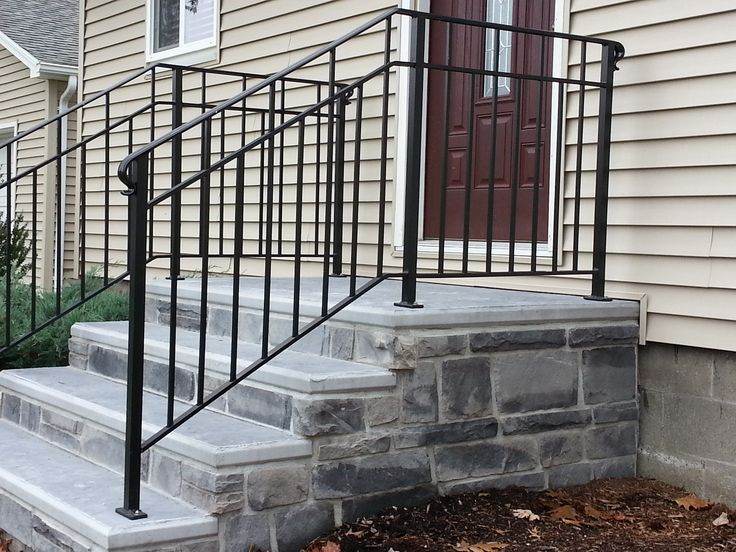 108 Best Images About Step By Step On Pinterest Stables Concrete Steps And