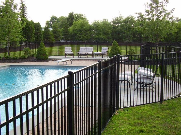 54 u0026 39  u0026 39  pool code opal style fence