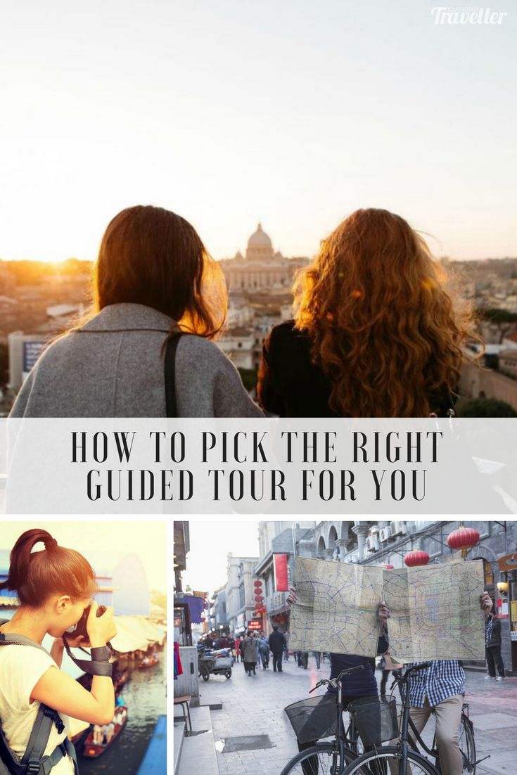 3 questions to ask yourself before picking a guided tour. Words by Candice Walsh. #travel #chat #advice #wisdom #guided #travel #tour #operator
